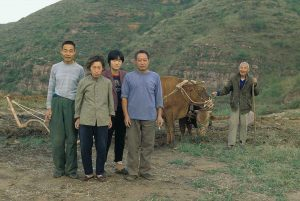 Xiaolangdi